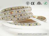 Longue lumière de bande continuelle de bande du courant 12V 120LED GS3528 DEL DEL
