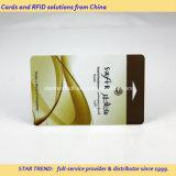 Cartão magnético ISO Loco 300OE para o cartão Key Motel