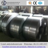 Desenho profundo da bobina de aço laminado a frio para o metal de folha a estrutura do prédio