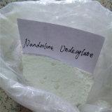 Bodybuildingsteroid Nandrolone Undecylate /862-89-5 (Dynabolon)