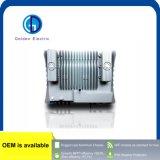 CC 5kw a CA sulla monofase MPPT doppio dell'invertitore legame di griglia/di griglia con la certificazione di IEC del VDE As4777 di TUV del Ce