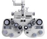 Vt-6e Phoropter (het Meetapparaat van de Visie) voor Optometrie