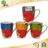 Tutti i generi di tazza di caffè di ceramica