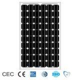 240W Módulo Solar Poly aprovados com TUV/Ce/IEC/mcs Certificado (Oda240-30-P)