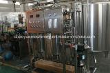 reine Reinigung-umgekehrte Osmose-Systeme des Wasser-2t/Hour