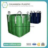 PP FIBC Woven Bag with The Strengthen Cloth