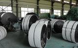 石炭鉱業のためのゴム製コンベヤーベルト、ポート、長い耐用年数