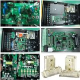 HVAC fahren variablen Frequenz-Inverter VFD 75 zu 630kw