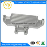 Automativeの産業部品の中国の工場CNCの精密機械化の部品