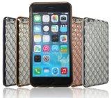 Гальванизируя аргументы за iPhone7 TPU