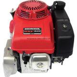 Benzin-/Treibstoff-Generator-Motor für Honda mit Motor 2HP-35HP kopieren