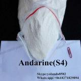 99% de alta calidad Sr9011 (1379686-30-2) primas farmacéuticas material de fitness Nutrición