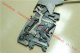 Zufuhr Samsung-Cp45 Fv 8X4mm für Auswahl-und Platz-Maschine