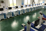 Machine à grande vitesse d'impression laser de couleur de Pipleline