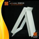 Painel de alumínio da porta de acesso do sistema da ATAC no sistema de condicionamento de ar