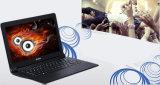 Ordinateur portatif d'écran de Tn de modèle neuf avec Bluetooth 4.2