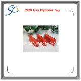 Alta modifica dello scomparto residuo di quantità RFID per l'inseguimento della gestione