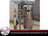 Máquina carbónica automática del mezclador de la bebida