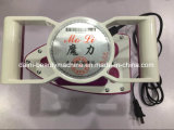 Массаж Electonic Massager двойной скорости Vibe профессиональный - вибрируя электрический инструмент массажа
