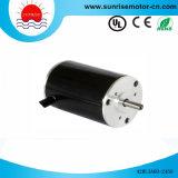 motor de la baja tensión BLDC del motor eléctrico del motor de la C.C. de 42bly3a60 24V 5000rpm