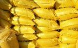 鉄酸化物の黄色の工場価格
