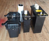 Generatore ad alta tensione 100kv di Vlf