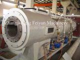 PVC/UPVC/CPVCの管の生産ライン
