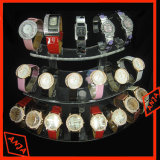 Acrylic Watch Display Holder