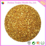 Farbe Masterbatch für Polypropylen-Plastikrohstoff