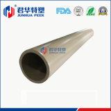 連続的な放出のかいま見の管の直径590mm