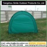 Premier toit facile toutes sortes de rectifier la tente campante de mémoire