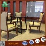 工場価格の小さい茶表および椅子の舞台装置