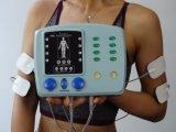 물리 요법 휴대용 전자 근육 자극자