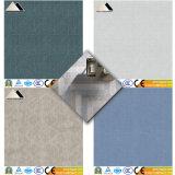 Mattonelle di pavimento della porcellana del materiale da costruzione di alta qualità (CK60225B)