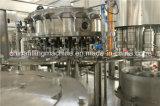 탄산 병 충전물 기계 (DCGF40-40-12)