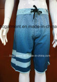 Strip Board Surf Short Swimwear Beach Wear / Shorts para homens