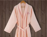 Roupinha de algodão promocional / Pijama / Roupa de dormir