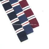 Cravate en soie 100% soie haute qualité pour homme