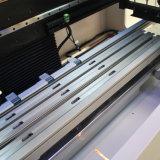 LED full automático SP400 de la pantalla de la impresora