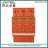 2pole 3pole 500V 550V 800V 1000V 1200V 1500V太陽SPD