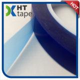Nitto Spv-224sの青い保護フィルム