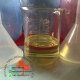 Prova iniettabile di Nandro della soluzione 225 mg/ml per la costruzione del muscolo