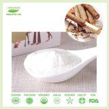 バルク有機性イヌリンの粉90% 95%