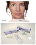 Singfiller El Ácido Hialurónico relleno de arrugas inyectables para la cirugía plástica