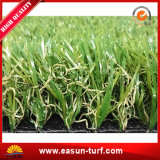 Paisagismo Artificial Garden Plastic Green Grass