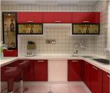 Hoja coloreada de la perla PMMA/ABS para los muebles