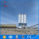 Wbz400 Gestabiliseerde Grond die de Van uitstekende kwaliteit van Jinsheng Post in China mengen