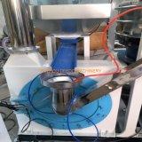 Pulvérisateur de broyage de poudre de PVC à partir de ferraille et de flocons