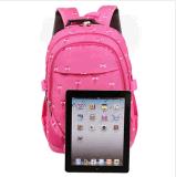 ランドセル、子供のバックパック、バックパック、袋、学校のバックパック、通学かばん、子ネコ袋