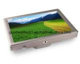 "1920X1200 IPS Panel 7 "" TFT LCD Monitor"